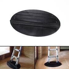 Anti-Slip Rubber Ladder Mat Stabilises Safety Heavy Floor Protection 69*40cm