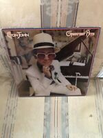 "Elton John ""Greatest Hits"" Vinyl LP/Album 1974 MCA Records"