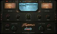 NEW ✔️ StudioLinked Zaytoven Funky Fingers VST ✔️ FOR Windows ONLY ✔️