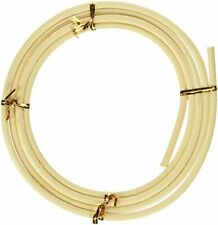Commonwealth Basket Reed Spline #9-1/4-Inch by 72-Inch (Rs972-1)