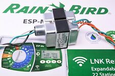 Rainbird ESP4ME Sprinkler Timer Transformer 230V 25.5V Europe Australia