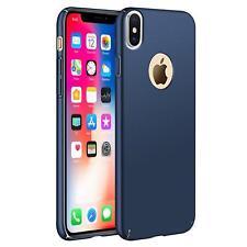 Apple Iphone Xs Case Phone Case Hard Cover Slim Case