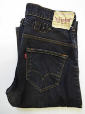 Levi's Long High Loose Jeans for Men