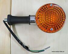 Blinker rechts und links hinten winker Lamp Assy Sign Kawasaki EN500 Estrella250
