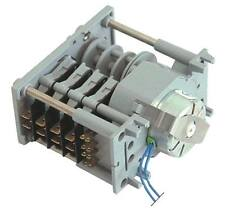 Classeq 560.3180 3 minuti 4 CAMMA TIMER Hydro Duo 500 750 Lavastoviglie commerciale
