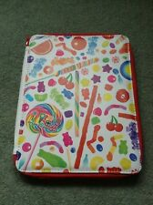 Dylan's Candy Bar Ipad 2 Cover Candy Spill