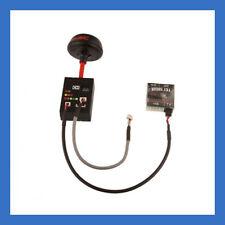 FatShark - Cased FCC 5G8 TX transmitter with antenna - Fat Shark FSV2461 -USA