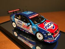 Classic Carlectables 1003-3 2008 Sprint Gas Racing VE Commodore - Jason Richard
