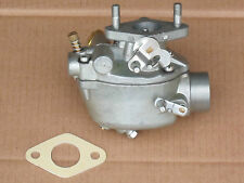 Carburetor For Ford 2N 8N 9N