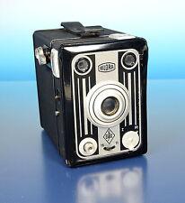 BILORA BOX Photographica Kamera vintage camera - (91595)
