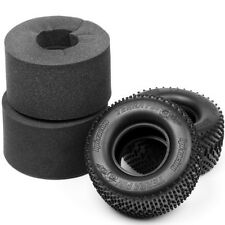HPI 4465 Terra-Pin Tires S-Compound 170x85mm (2) Savage XL 5.9 / savage X 4.6