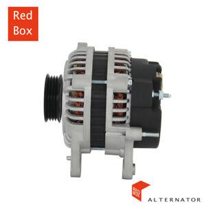 Alternator fits Hyundai Excel/Accent/Elantra/Lantra/Getz/Kia Cerato & More