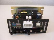 Olympus DBCP30CA52CDB AC Servo Driver