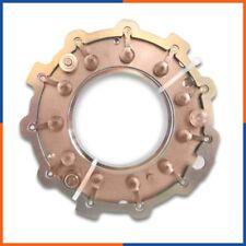 Nozzle Ring Geometrie pour SEAT 756867-3, 756867-4, 756867-5, 756867-6, 756867-7