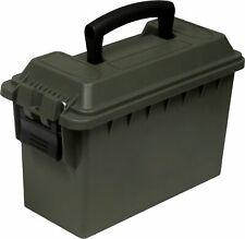 Mil-Spex 50 Caliber Ammo Storage Case