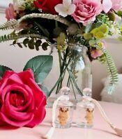 PENHALIGONS ARTEMISIA Eau De Parfum EDP 5ml x 2 miniatures BRAND NEW🌺Xmas gift