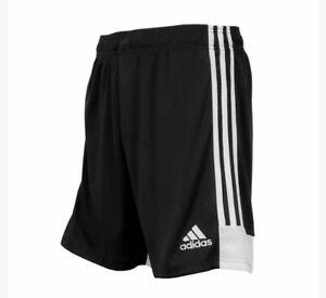 2XL Adidas Men's Shorts Navy Black #23