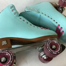 Moxi Beach Bunny 493151080 Roller Skates