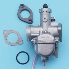 Carburetor For Honda Trike ATC200X ATC 200 X ATC200 ATC 200 Mikuni Carburetor