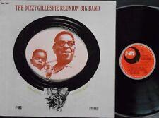 Disques vinyles 33 tours pour Jazz avec compilation, vendus à l'unité