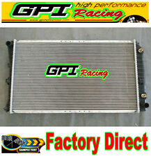 GPI BRAND New Radiator For Roadmaster Fleetwood Caprice Impala 4.3 5.7 V8 #1516
