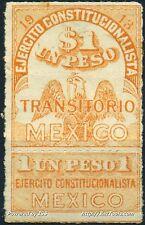 MEXIQUE N° 222A NEUF SANS GOMME COTE 160€ A VOIR