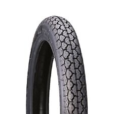 Duro HF319 Front/Rear 3.25-18 4 Ply Motorcycle Tire - 25-31918-325B-TT