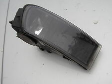 SAAB 9-3 FOG LIGHT RH 12785952