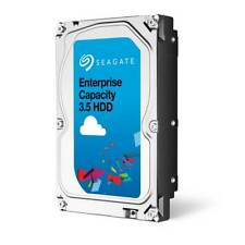1TB Internal Hard Disk Drives