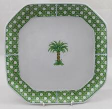 Villeroy & and Boch CARIBIC - square platter / gateau cake plate