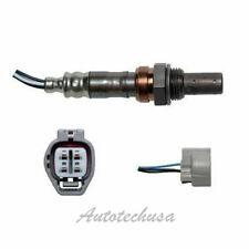 For Jaguar X-Type XK8 XKR Air Fuel Ratio Oxygen Sensor C2N3717 15027 234-9029