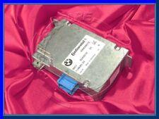 """BMW X5 X6 """"SERIE E70 E71 fotocamera ECU sistemi di supporto driver a base di controllo 9249214"""