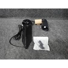 Kichler 16016 Bkt30 Textured Black Small Accent Light 12V