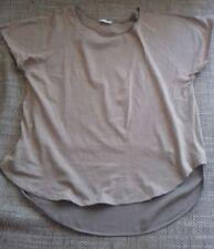 T-Shirt Zara Gr.36.