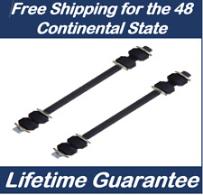 Front Sway Bar End Links For Ram 1500 2500 3500 Ford Explorer Ranger B2300 B3000