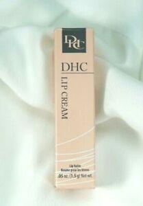 DHC Lip Cream Lip Balm Hydrate Chapstick Lip Care Moisture Condition Gloss Prime