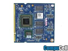 Dell Inspiron Mini 1010 PP19S 1.6GHz 1GB CPU Video Card K029P LS-4764P *WORKS*