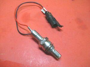 CHEVROLET/GMC C/K-10-20-30- CADILLAC-BUICK-1980-1995- NEW-Oxygen Sensor- SG3