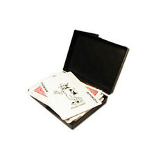 Miracle Card Case by Royal Magic from Murphy's Magic