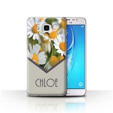 Cover e custodie opaci modello Per Samsung Galaxy J5 per cellulari e palmari