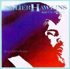 NEW - Jesus Christ Is the Way by Hawkins, Walter