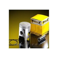 KIT PISTON PROX HONDA 125 CRM NSR 53.96mm