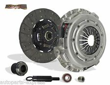 HD CLUTCH KIT BAHNHOF FOR CHEVY S-10 T-10 CHEVY BLAZER 1996-2001 4.3L V6