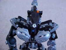 Lego Bionicle Assembled ROODAKA Titan Figure from 2005 set 8761 100% Complete