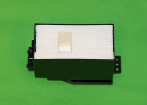 OEM Epson Waste Ink Assembly For: XP-621, XP-750, XP-760, XP-830, XP-601, XP-600