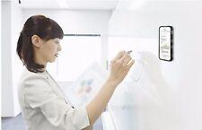 Zero Gravity Case für Samsung Galaxy Note 4 SM-N910 klebe Schale saug Cover Etui