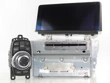BMW CIC Navi Navigation System Professional BMW 1ser F20 F21 Nachrüstung