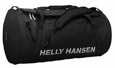 Helly Hansen 50l HH Duffel Bag 2 Black 68005 990