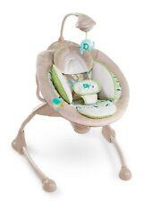 Ingenuity - Babywippe, Brighton Sway Seat