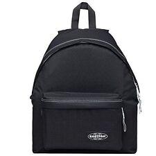 Eastpak Synthetic Travel Daypacks
